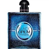Black Opium Intense 90ml - Yves Saint Laurent